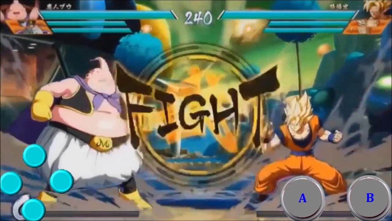dragon ball fighterz 100 save file download