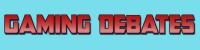 Gaming Debates