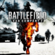 Battlefield Bad Company 2 iOS/APK Version Full Game Free Download