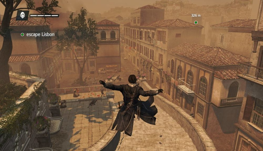 Assassin S Creed Rogue Latest Version Free Download 2020 Gaming