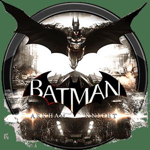 Batman: Arkham Knight - Free Download
