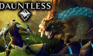Dauntless PC Version Full Game Free Download