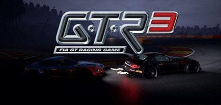 GTR 3i OS/APK Version Full Game Free Download