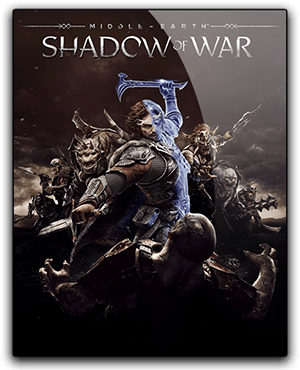 Middle Earth Shadow Of War Download Latest Version Gaming Debates