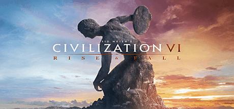 Civilization 2 Apk