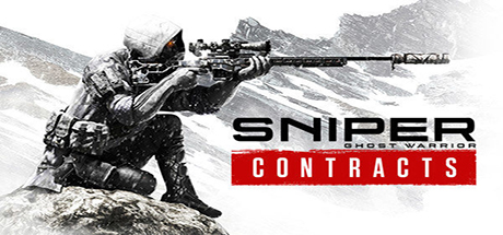 Sniper Ghost Warrior Contracts 2 APK Full Version Free Download (May 2021)