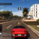 Test Drive Unlimited 2 Full Version PC Game Download