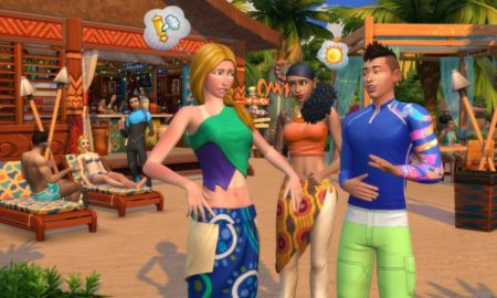 The Sims 5 PC Download free full game for windows