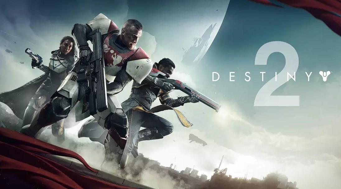 destiny 2 pc game free download
