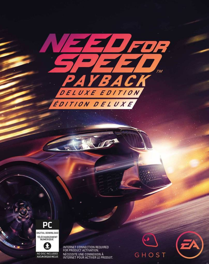 nfs payback download free full version
