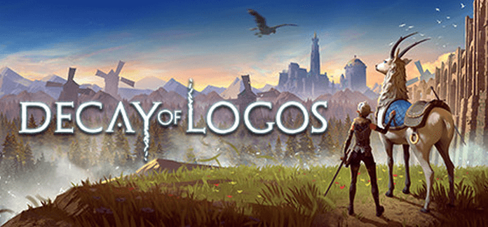 Decay of Logos PC Latest Version Game Free Download