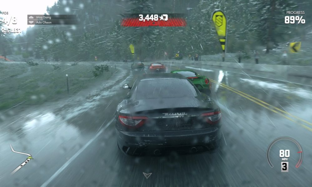driveclub pc game free download full version