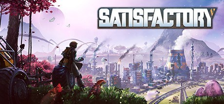 A satisfactory PC Download Game for free