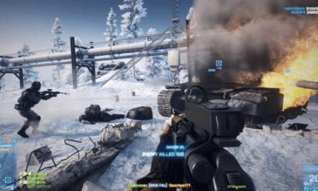games free download battlefield