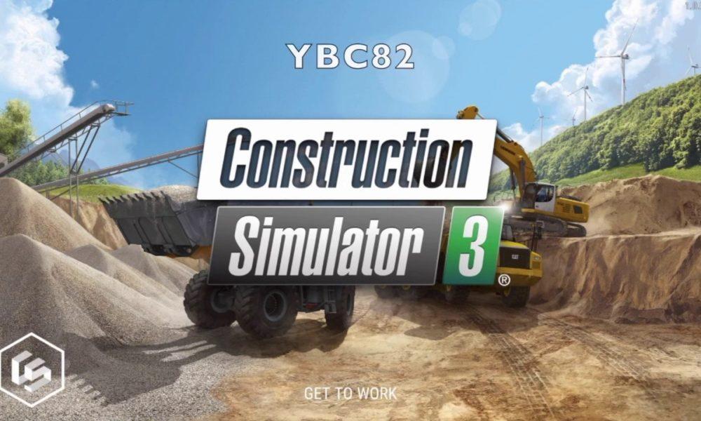 truck simulator usa free download pc