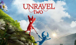 Unravel PC Version Game Free Download