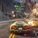 Need For Speed Rivals PC Version Full Game Free Download