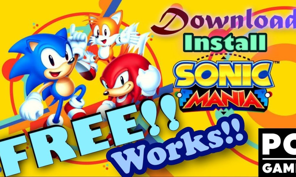 Sonic Dash 2: Sonic Boom for Android - APK Download   600x1000