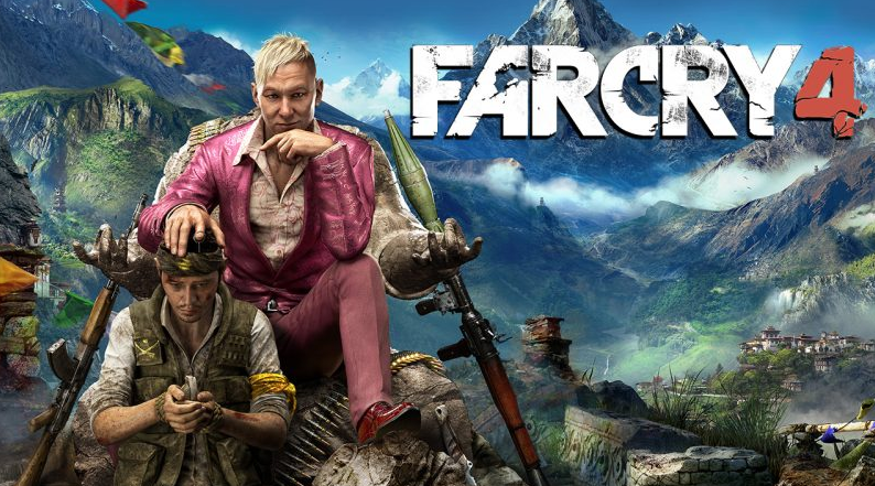 far cry free download for pc full game