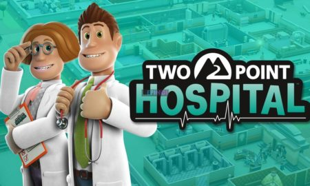 Two Point Hospital PC Version Full Game Free Download