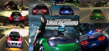Need For Speed Underground 2 Free Download Latest Version Gaming Debates