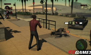 The godfather 2 game free full download mgm grand hotel and casino ct