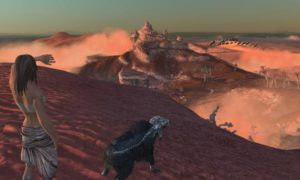 Kenshi PC Download free full game for windows