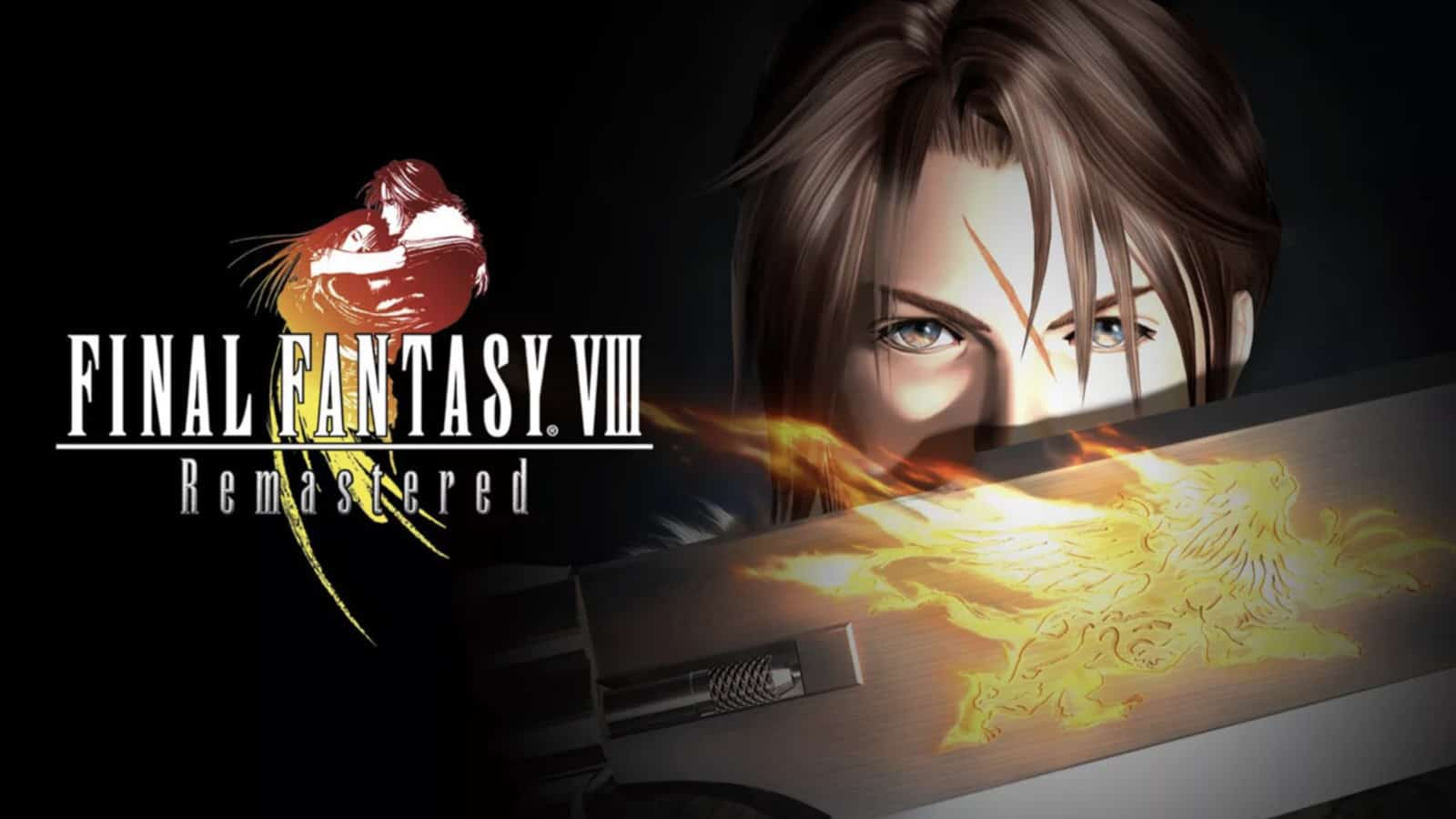 final fantasy viii pc download full free