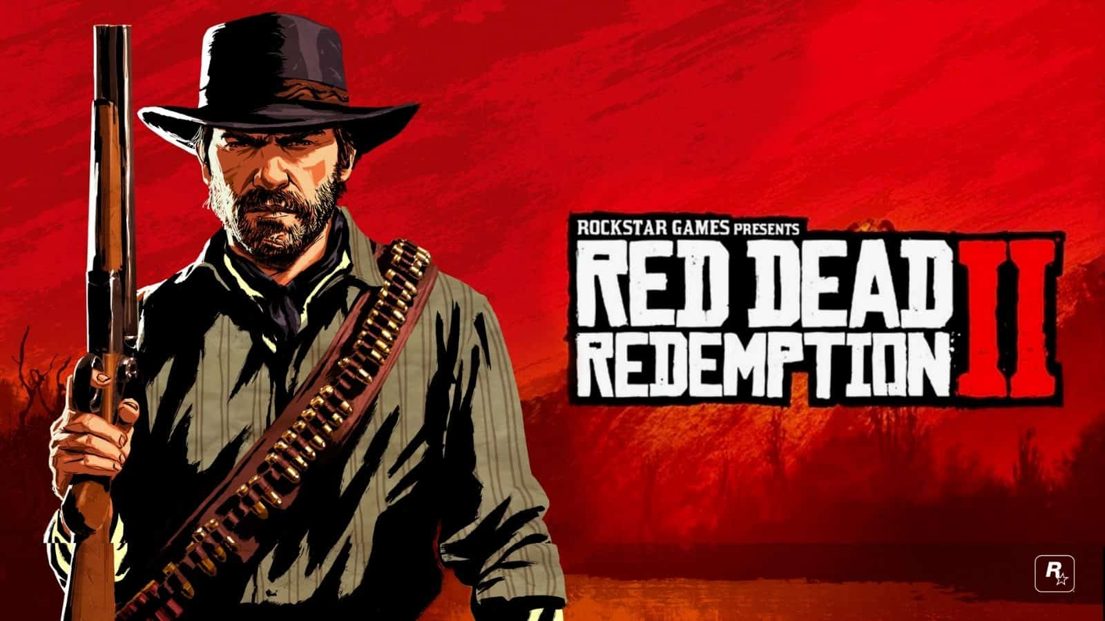 download red dead redemption pc free full version