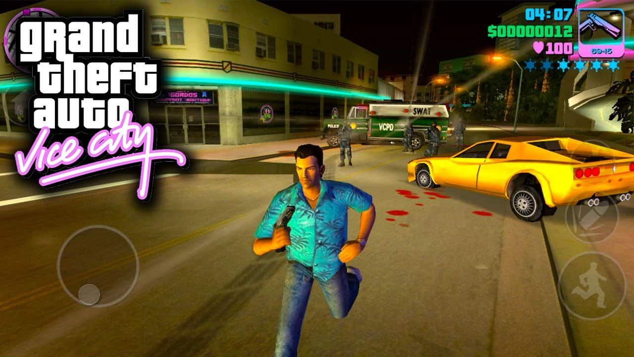 www gta vice city com free download