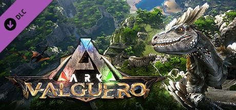 ark survival evolved free download pc full game