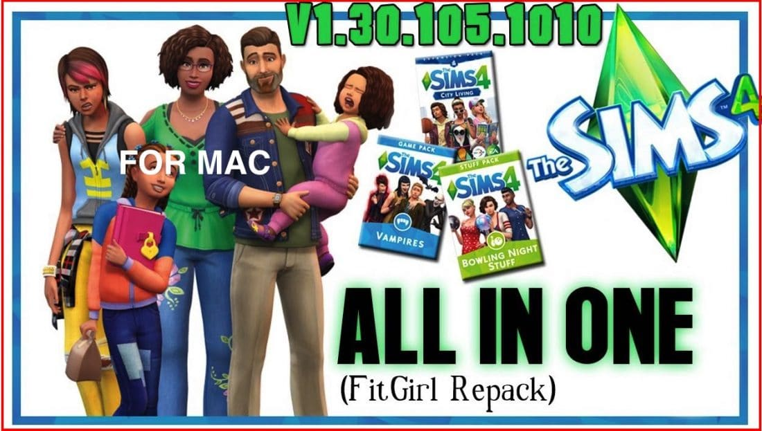 download sims 4 deluxe edition free full version