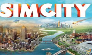 SimCity PC Version Game Free Download