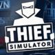 Thief Simulator PC Version Game Free Download