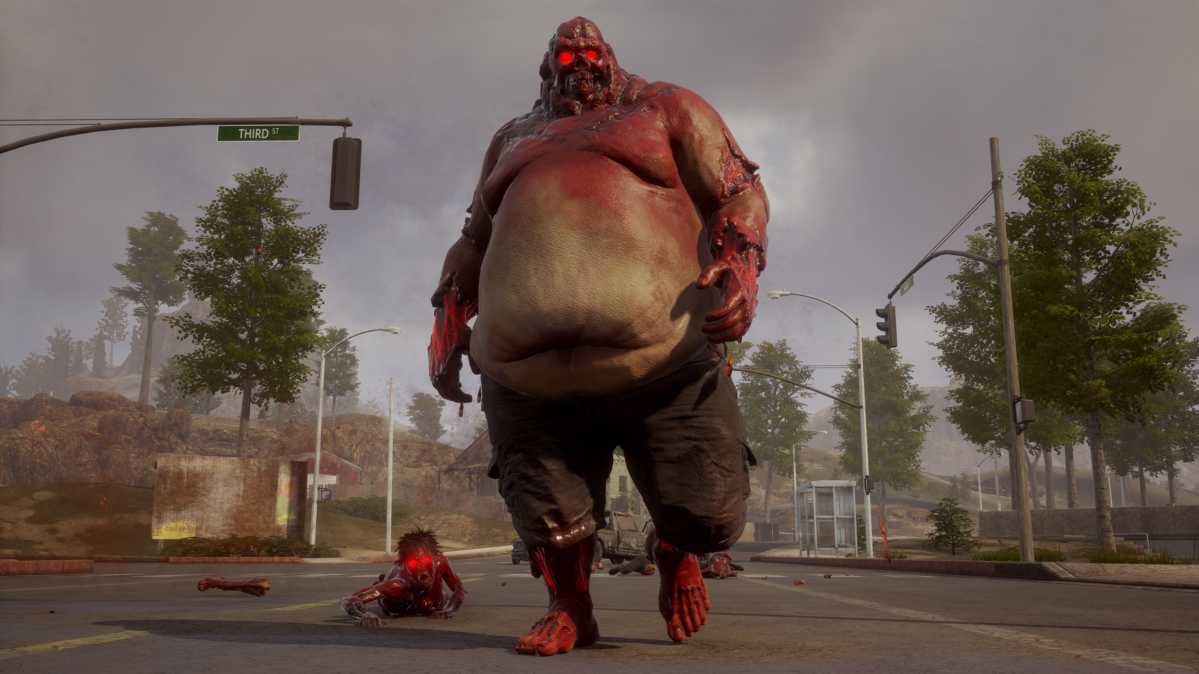 State of Decay 2 Full Version PC Game Download