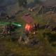 Pathfinder Kingmaker PC Game Download Full Version