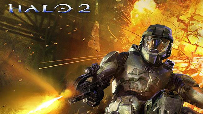 Halo 2 PC Version Full Game Free Download