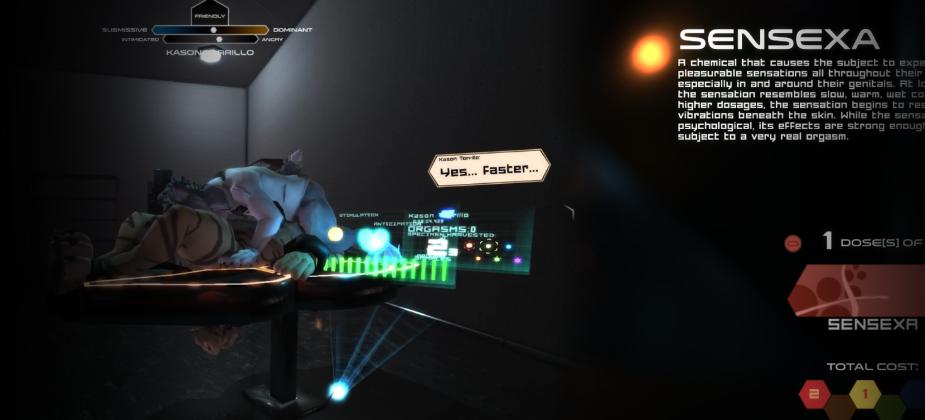 Rack 2 PC Version Game Free Download