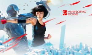 Mirror's Edge iOS Latest Version Free Download