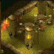 Dungeon Keeper PC Version Full Game Free Download