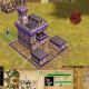 Empire Earth 2 PC Game Free Download