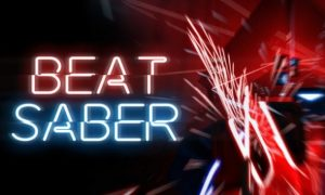 Beat Saber PC Version Game Free Download