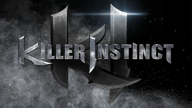 Killer Instinct PC Game Free Download