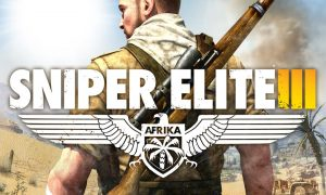 Sniper Elite 3 Summary iOS Latest Version Free Download