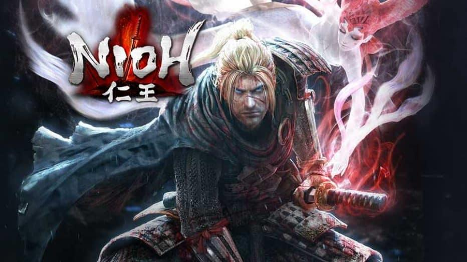 NIOH Complete Edition iOS/APK Full Version Free Download