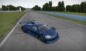 Project Cars PC Latest Version Free Download