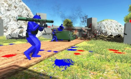 Ravenfield Beta 5 Android/iOS Mobile Version Full GaRavenfield Beta 5 Android/iOS Mobile Version Full Game Free Downloadme Free Download