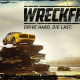 Wreckfest iOS/APK Full Version Free Download