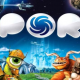 Spore Full Version PC Game Download