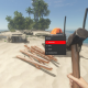 Stranded Deep PC Version Full Game Free Download